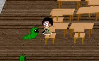 School Invaders