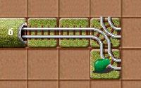 Railroad 3