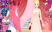 gowns skirts dressup