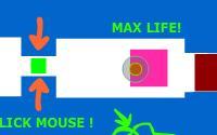 Labyrint Mouse