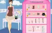New Look Dressup