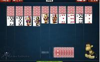 Top Solitaire