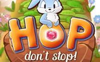 Hop Dont Stop
