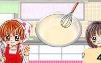 Kitchen Queens
