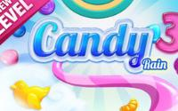 Candy 3