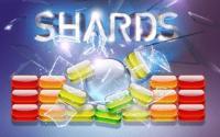 Shards breakout