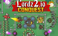 Lordz2 IO