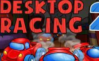 Desktop race 2