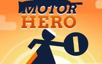 Motor Hero IO