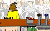 Parrots Bar